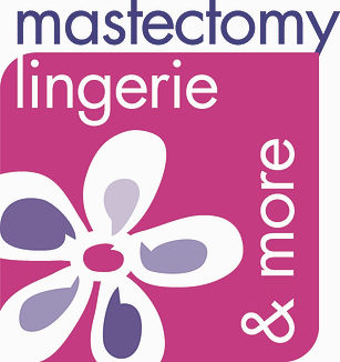 Mastectomy Lingerie And More Store