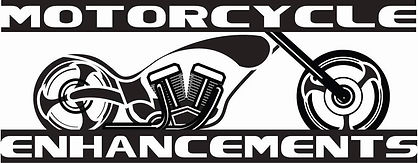 Motorcycle Enhancements.jpg