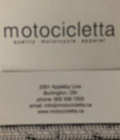 Motocicletta.jpg