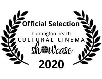 2020_Official_Selection_Laurel_(2) copy