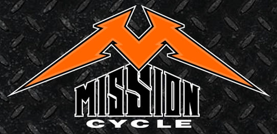 Mission Cycle Angus Ontario