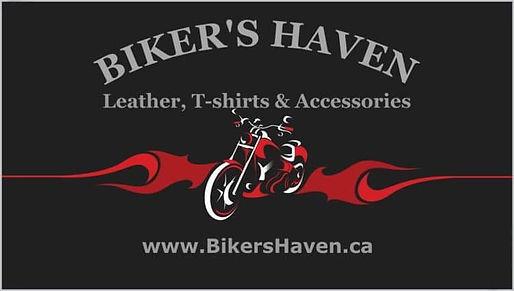 Bikers Haven.jpg