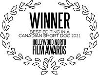 Winner Best Editing 2021.png