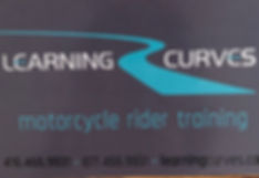 Learning Curves.jpg