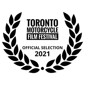 Toronto Motorcycle Film Festival Selection 2021.png