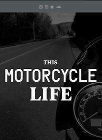 This Motorcycle Life Logo.jpeg