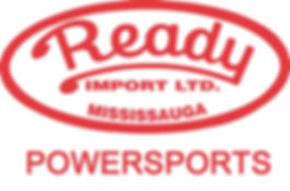 ready_powersports_logo Hi Res copy.jpg