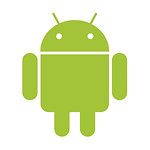 Android_pdp_logo.png