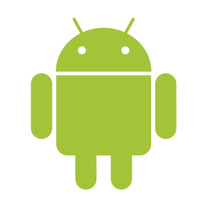 Android修理始めました~♪