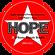 HOPEロゴ (2).png