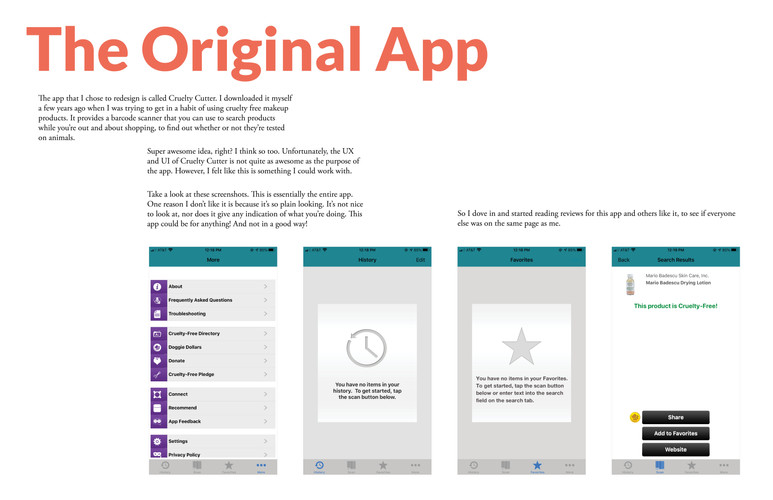 mobile-process-book2.jpg