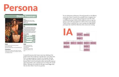 mobile-process-book6.jpg