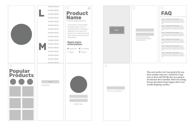 mobile-process-book8.jpg