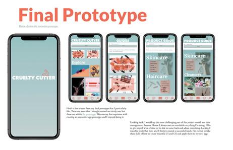 mobile-process-book14.jpg