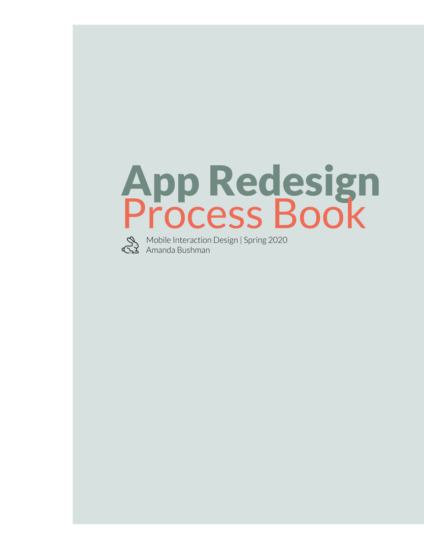 mobile-process-book.jpg