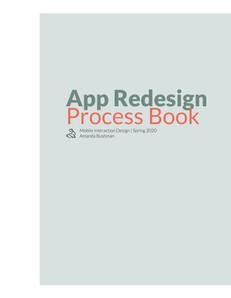 mobile-process-book.jpg