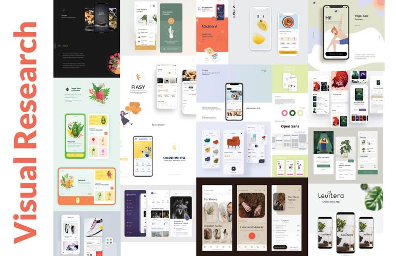 mobile-process-book5.jpg