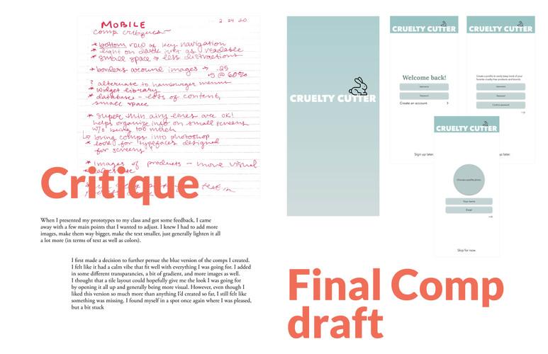 mobile-process-book12.jpg