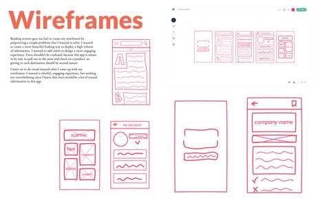 mobile-process-book4.jpg