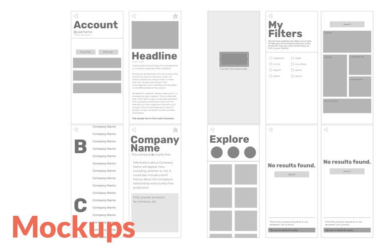 mobile-process-book7.jpg