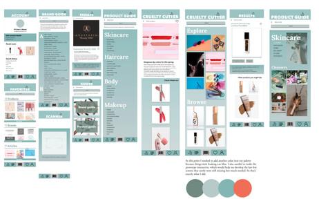 mobile-process-book13.jpg