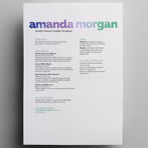 resume-mockup1_edited.jpg