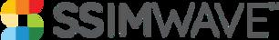 ssimwave-logo.png