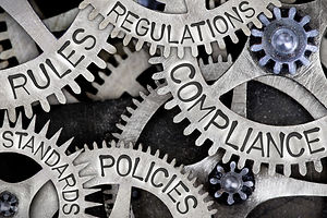 Policy & Procedure - Successful Security Breach Detection