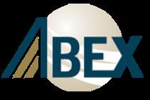 Abex Logo_edited.png