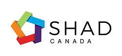 SHAD-logo-col-sm (002).jpg