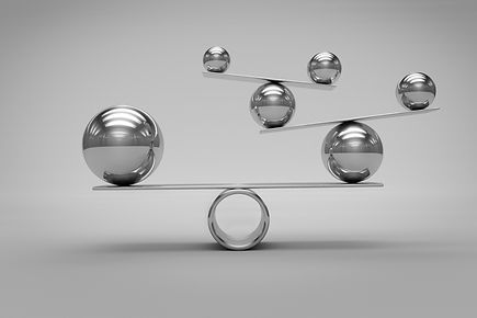 Scalability - Cloud - Creating Business Agility