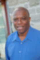 Richard Yarde, Security Operations Lead