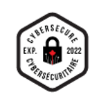 1059_02_19-Cyber-Secure-Certification_We