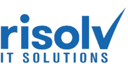 Logo - Risolv.png