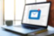 Phishing Email??? sm
