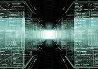 Does The Cloud Solve Cybersecurity Challenge