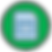 Remote Desktop / VDI Legacy Apps