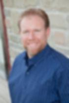 Scott Murphy, VP Business Development