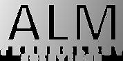 ALM Technology Logo .png