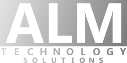 ALM Technology Solutions Ltd
