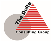 The Delta Consulting Group Logo.png