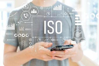 ISO Regulations.jpg