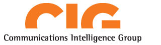 CIG_Logo_Centred.jpg