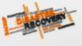 Disaster Recovery sm.jpg