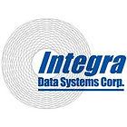 Integra Data Systems Logo 2019.jpg