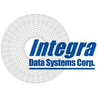 Integra Data Systems Logo 2019.jpg