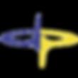 logo-square-transparent.png