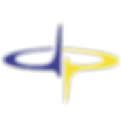 Data Perceptions Logo