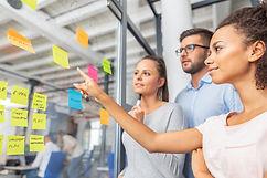 Cloud Services Workshop sm