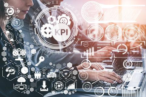 KPI & Security Side of SD-WAN